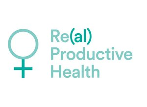 real productive health