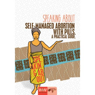 speaking-about-self-managed-abortion-with-pills--a-practical-guide-english